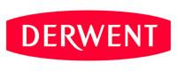 logo_derwent