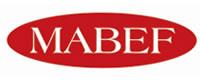 logo_mabef