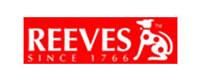 logo_reeves