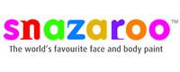 logo_snazaroo