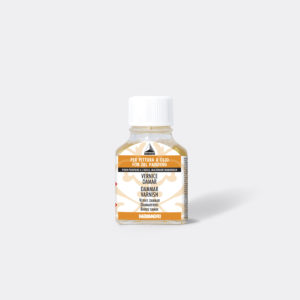 Vernice damar Maimeri – 75ml