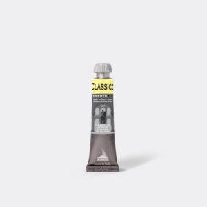 Colori ad olio Maimeri Classico , 20 ml