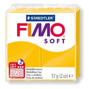 FIMO SOFT PANETTO 57 gr