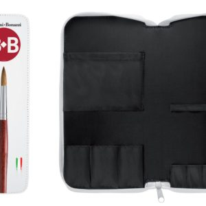 Porta pennelli VUOTO – Borciani e Bonazzi