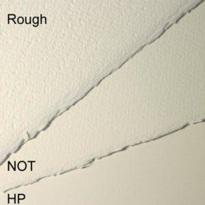 Carta Fabriano Artistico – 300 gr fogli 56×76