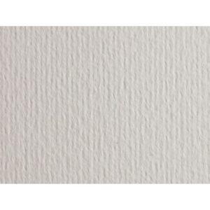 Carta Murillo Fabriano – 360 gr fogli 70×100
