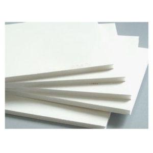 Poliplat 70×100 cm – due tipi di spessore 3mm – 5mm