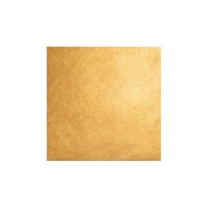 Foglia Oro 23 KT e 3/4 – libero- giallo