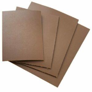Lastre di linoleum per incisione – varie misure