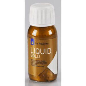 Vernice liquida 50ml – La Pajarita