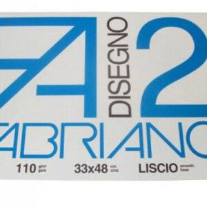 Album F2 Fabriano – 33×48