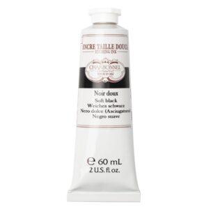 Charbonel – inchiostri per incisione – taglio dolce