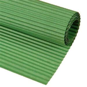 Cartoncino ondulato 50×70