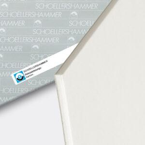 Cartone Schoellershammer semiruvido spessore 1,5 mm – 51×73 cm