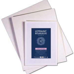 Cartoni telati Lefranc and Bourgeois